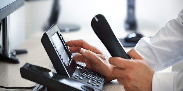 Dialing-telephone-keypad-conce-86579804-1