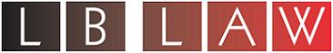 LB Law